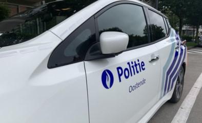 """Politie van Oostende legt lockdownfeestje stil met vier aanwezigen: """"Drie deelnemers eerder al betrapt"""""""