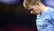 Kevin De Bruyne bereikt nieuwe mijlpaal met 100ste assist voor Manchester City en zet zijn team op weg naar eenvoudige zege