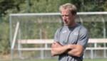 """Stijn Meert (43) was een voetballer met pit en moet dat nu ook als trainer worden: """"KM Torhout is géén grijze club""""<BR />"""