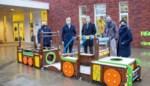 Het is officieel: speelpleinwerking Spinibo verhuist naar kleuterschool Vijverbeek