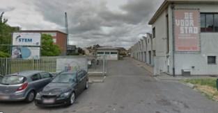 Britse coronavariant ontdekt in Aalsterse school: directie neemt meteen strenge maatregelen