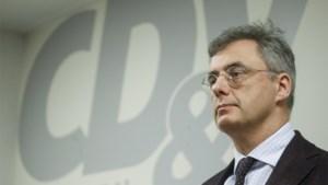 """CD&V roept regeringen op tot duidelijk perspectiefplan: """"We willen terug naar het normale leven"""""""