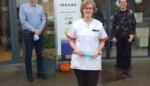 Alle 190 bewoners en personeelsleden van De Oase worden gevaccineerd