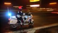 Politie komt lockdownfeestje op het spoor door foto op Facebook