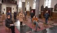 """Parochie Sint-Blasius Lendelede verhuist van Ingelmunster naar Sint-Crispijn Izegem: """"Dat creëert nieuwe mogelijkheden"""""""