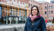 """Verpleegster Inge (43) zag haar beide ouders sterven op Covid-afdeling: """"Ik kon gelukkig afscheid nemen"""""""