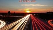 RECENSIE. 'Afterglow' van Enrico Pieranunzi & Bert Joris: Beter dan de film ****