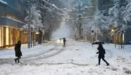 Drie doden bij lawines in Zwitserland