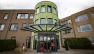 Twee scholen dicht, hele gemeente lamgelegd: Britse coronavariant lijkt niet te stoppen