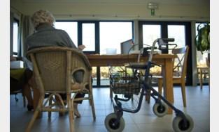 Corona-uitbraak in residentie voor mensen met dementie: helft bewoners besmet, al zeven overlijdens