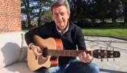 Willy Sommers rekent op 'Liefde voor muziek' voor zijn jubileumalbum