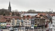 Coronabesmettingen in Gent stijgen opnieuw