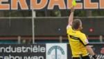 """Man veroordeeld voor kopstoot tijdens voetbalwedstrijd: """"Het was wettige zelfverdediging"""""""