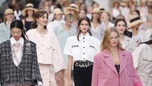 Chanel lanceert podcast met resem bekende namen
