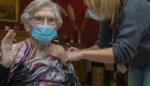 Vaccinatie WZC Hemelrijck verloopt heel vlot