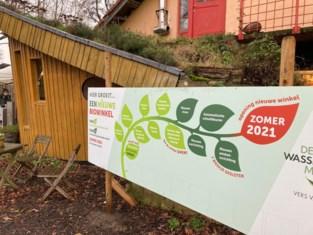 Dit bedrijft floreert dankzij corona: bioboerderij wordt dubbel zo groot