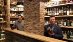 """Op zoek naar lekkere whisky? In deze nieuwe shop kan je er véél proeven: """"Al gaat onze lounge pas open na corona"""""""