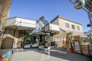 Vaccinatiecentrum Pallieterland komt in cultuurcentrum De Mol