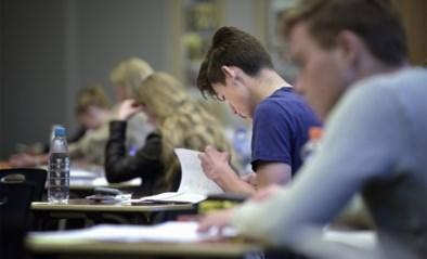86 procent van leerkrachten ziet leerachterstand bij kinderen