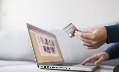 Meer dan 5.200 meldingen van phishing in naam van FOD Financiën
