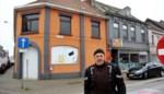 Iconische pub maakt plaats voor appartementen
