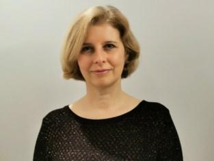 Véronique Fabré vanaf 1 april nieuwe hoofdarts AZ Jan Portaels