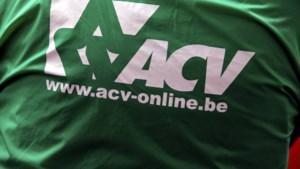 ACV Puls sluit acties in distributiesector niet uit