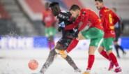 Waarom klacht van verliezende clubs na sneeuwmatchen maar weinig kans heeft op slagen