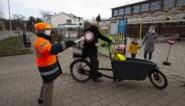 Na uitbraak 'Britse corona': kunnen ouders in quarantaine schadevergoeding eisen van skiënde moeder?