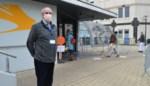 Medewerkers Iris Ziekenhuizen Zuid krijgen Moderna-vaccin: eerste duizend vaccinaties worden deze week toegediend
