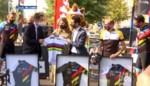 Organisatie WK Wielrennen zoekt tweeduizend (!) vrijwilligers... per dag