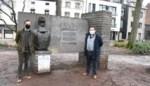 """Dekoloniseer Halle wil standbeeld Leopold II laten staan indien er daarnaast ook een monument voor de slachtoffers komt: """"We moeten het hele verhaal vertellen"""""""