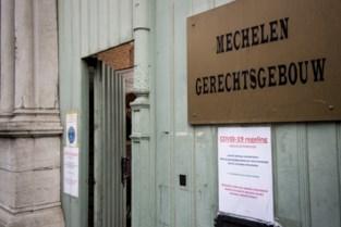 Wegpolitie betrapt koppel met aangekochte drugs