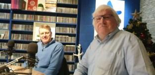Carlos Alleene brengt wekelijkse column op Radio Tequila