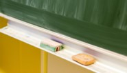 Inspectie gaat na of school geld correct besteedt