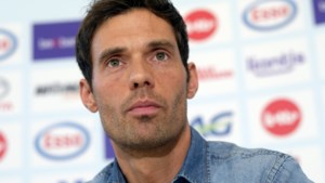 """Bondscoach Sven Vanthourenhout vreest voor WK veldrijden na Spaanse stages: """"We hopen op een milde quarantaine"""""""