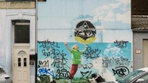 Horrorhuis van Dutroux in Marcinelle nog steeds verlaten: de sloop zou beginnen, maar de vergunning is niet eens aangevraagd