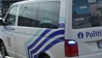 Politie stelt opnieuw tien corona-pv's op