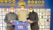 CLUBNIEUWS. Nieuwe doelman voor Waasland-Beveren, assistent kandidaat om Losada op te volgen bij Beerschot