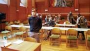 """Duitse dopingarts gaat in beroep tegen vonnis wegens """"geen eerlijk proces"""""""