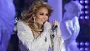 """Jennifer Lopez: """"Voor de 500 miljoenste keer: ik gebruik geen botox"""""""
