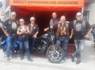 """Deze organisatoren zijn ondanks coronamalaise alvast met voorbereidingen begonnen: """"Vijftiende Harleydag komt er"""""""