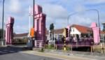 Oude Kaaibrug opnieuw toegankelijk<BR />