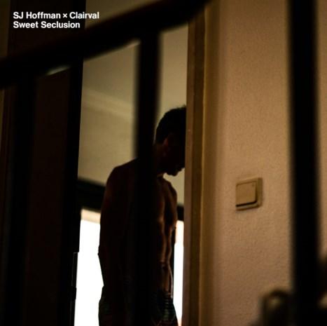 RECENSIE. 'Sweet seclusion' van SJ Hoffman x Clairval: Dromen in lockdown ****