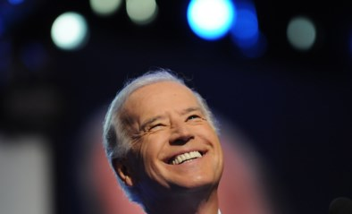 """Hij is stokoud, slaperig en dement"": maar hoe 'sleepy' is Joe Biden echt?"
