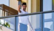 Veel eisen en zonder mondmasker de bus op: Novak Djokovic werkt Australië op de zenuwen