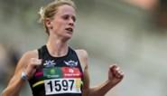 """Imke Vervaet met sterke seizoenstart: """"De Spelen blijven het hoofddoel"""""""