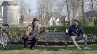 Reeks over Gentbrugge van Joris Hessels maakt kans op prestigieuze filmprijs