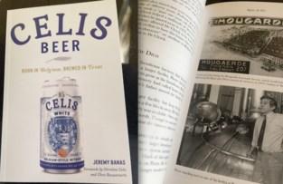 Amerikaans Celis-boek komt uit op 8 februari