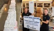 """Zaakvoerder bekend ijssalon gooit berg facturen tijdens lockdown op sociale media: """"Zelfstandigen poenpakkers? Het is een cliché"""""""